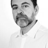 Ivan Rezende