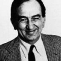 Marco Zanuzo