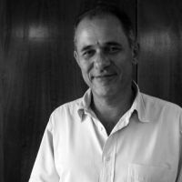 Porfírio Valladares