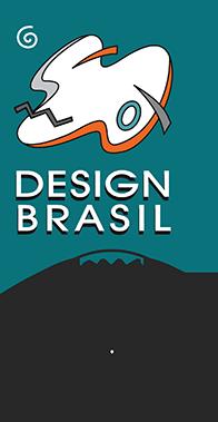 logo design brasil